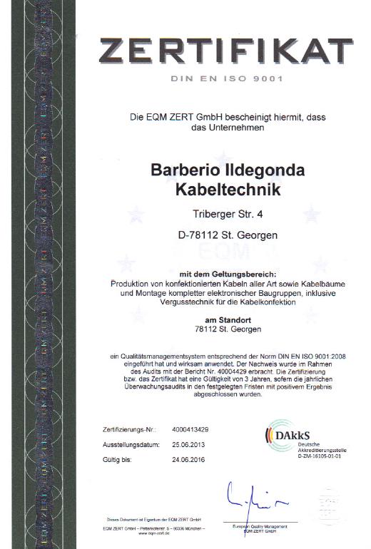 ISO9001deu
