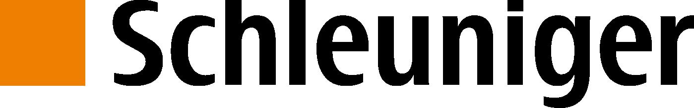 Logo_pos_4f_c