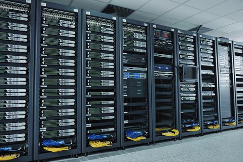 Informationstechnik
